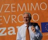 2009-06-ivo-vajgl-poslanec-eu-dva