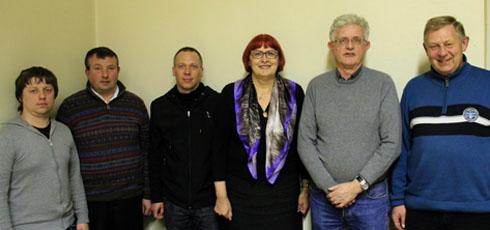 2013-03-12-Svet_Pomurski_PO_ena