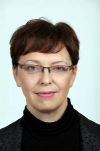 Sabina Kosmatin