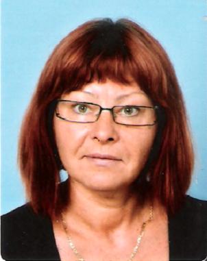 Sonja Bezjak