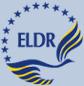 Logotip ELDR