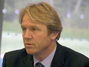Gregor Golobič