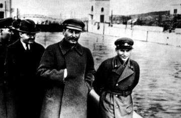 Stalin z